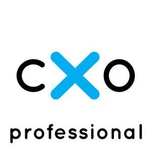 CxO Professional Oy